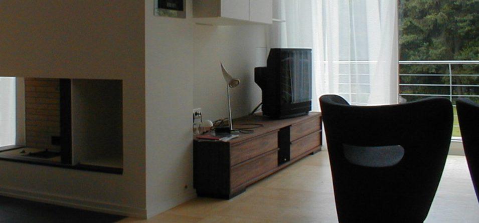 Möbel Norderstedt